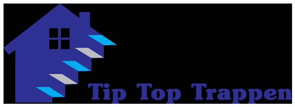 TipTop Trappen
